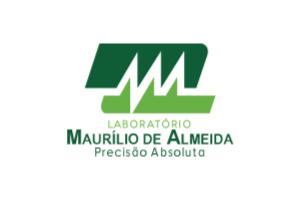 Maurílio de Almeida
