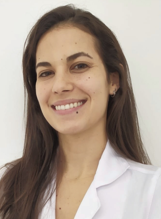 Gabriella Camerini